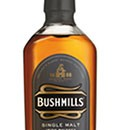 Bushmills 21 year-old Single Malt